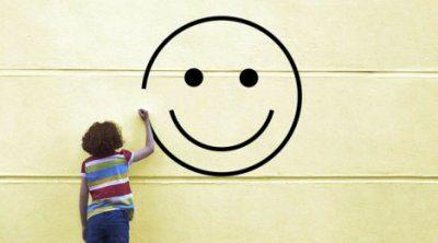 Cosa ci spinge ad essere felici