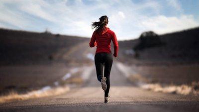 Lo sport aiuta il lavoro?