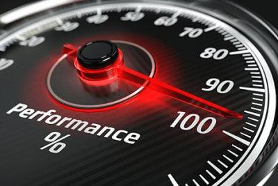 Ottimizzare le prestazioni: Fligby e Sfera