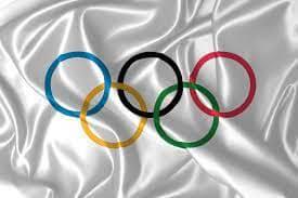 Olimpiadi e Leadership
